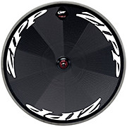 Zipp Super-9 Clincher Disc Road Rear Wheel 2016